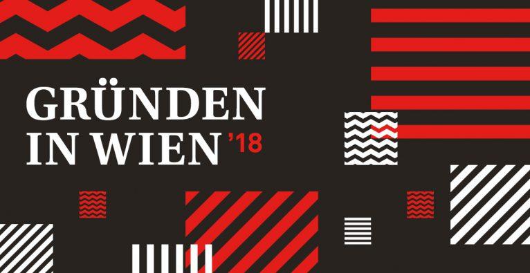 Gründen in Wien 2018 – Beratung von Powerfrauen für Powerfrauen