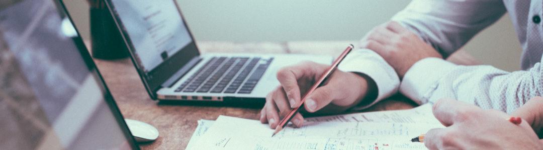 Warum eine Digital Strategie wichtig ist